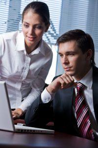 Assurance du chef d'entreprise